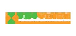 101voice client color logo