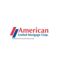 AUMC loans