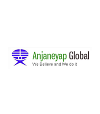 Anjaneyap Global