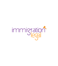 Immigration Legal