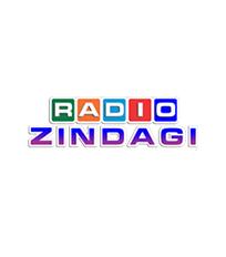 Radio Zindagi