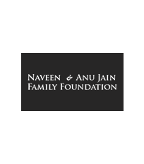 Naveen and Anu Jain Family Foundation