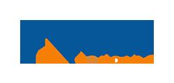 Arcus lending client logo color