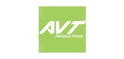 Avt client logo color