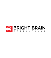Bright Brain Events