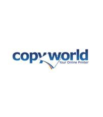 Copyworld