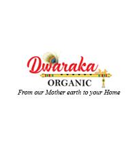 Dwaraga Organics