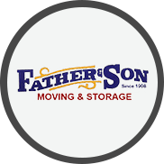 Father & Sons logo
