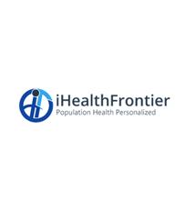 iHealth Frontier