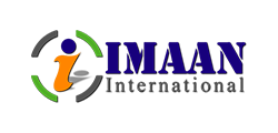 Imaan Client Color Logo