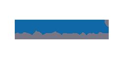 Infortech client color logo