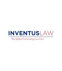 Inventus Law