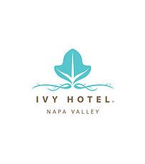 IVY Hotel Napa Valley