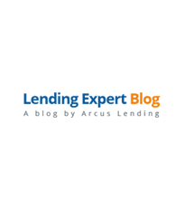Lending expert Blog