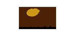 Le Reve client color logo