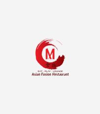 Masian Fusion Restaurant
