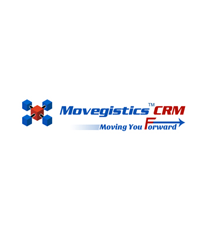 Movegistics CRM