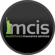 Multichoice Insurance Services logo