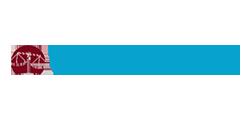 Pardeep client color logo