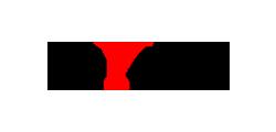 Piepeople client color logo