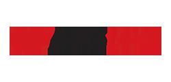 Pokelove client color logo