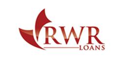 Rwr client logo color