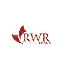 RWR Loans