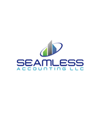 Seamless Accounting Software