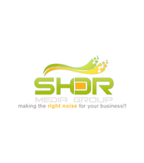 Shor Media Group