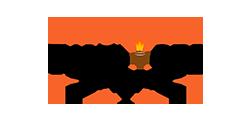 Tarka Tandoori client color logo