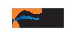 TDR client color logo