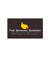 The Banana Garden