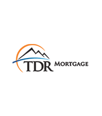 TDR Mortgage