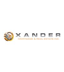 Xander Mortgage & Real Estate Inc