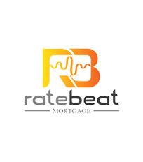 Ratebeat